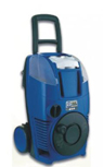 Annovi reverberi, Blue Clean, AR-430 (12470)